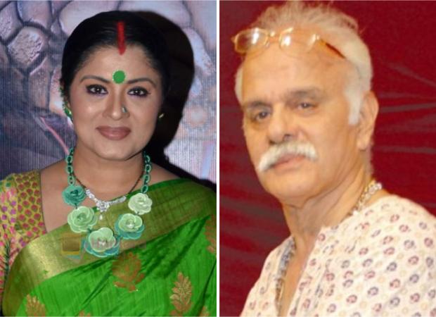 Sudha Chandran's fatherKD Chandran passes away due to heart attack at 86