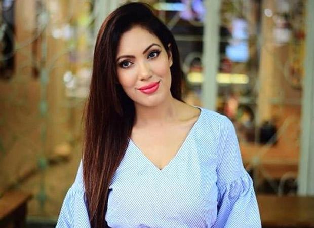 Tarak Mehta Ka Ooltah Chashmah actress Munmum Dutta issues apology for using castiest slur