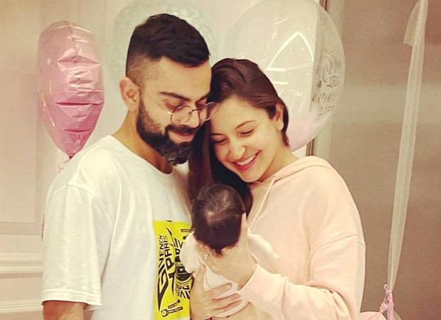 Virat Kohli reveals why he and Anushka Sharma have not exposed their daughter Vamika to social media
