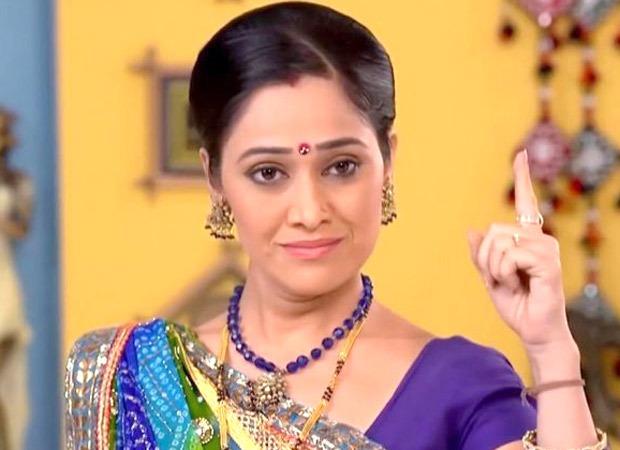 Taarak Mehta Ka Ooltah Chashmah's producer opens up about Disha Vakani return as Dayaben