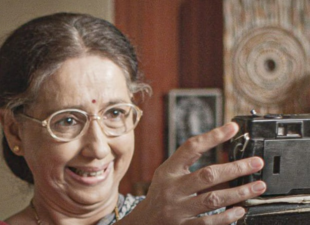Amazon Prime Video announce release date of Marathi film Photo Prem with an intriguing trailer