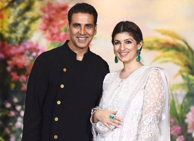 Twinkle Khanna and Akshay Kumar get criticised for not doing enough to help amid COVID crisis; Twinkle responds
