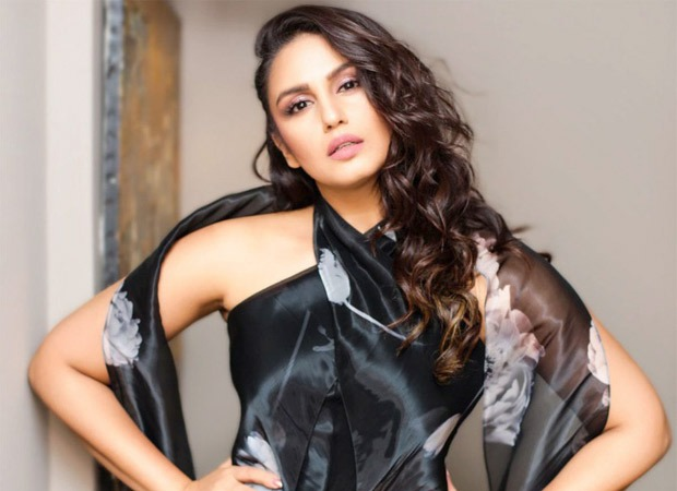 Huma Qureshi and Save The Children announce fundraiser for a 100-bed hospital