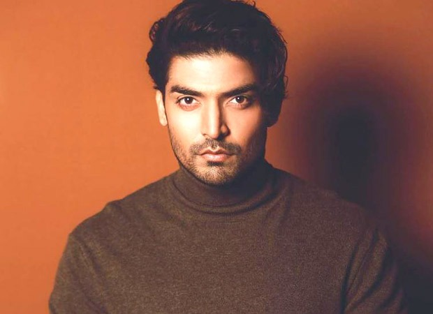 Gurmeet Choudhary ties up with young doctors and launches a free tele-consultation service for COVID-19 patients