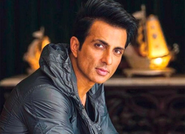 Army CO writes to Sonu Sood seeking equipment for COVID care center in Jaisalmer military station