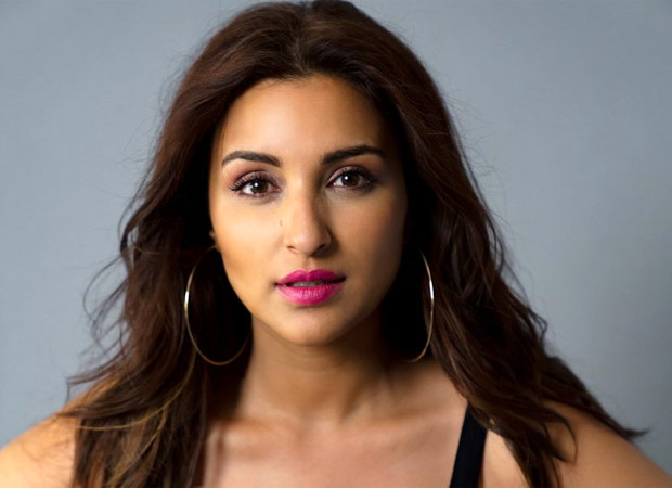 """EXCLUSIVE: """"I was sick and tired of hearing people say that I'm not doing my best""""- Parineeti Chopra"""