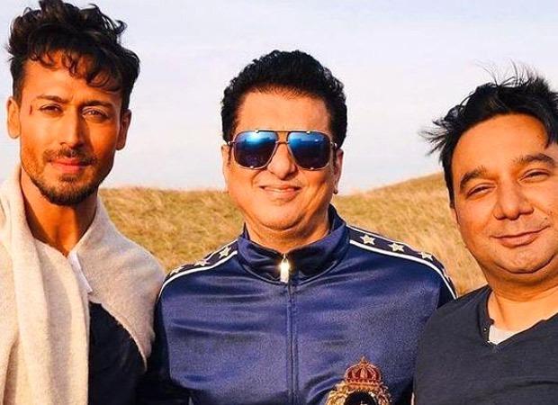 Sajid Nadiadwala to get the crew of Bachchan Pandey, Tadap, Heropanti 2, and Kabhi Eid Kabhi Diwali vaccinated
