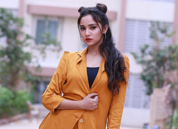 Yeh Unn Dino Ki Baat Hai fame Ashi Singh gifts her mom a new house