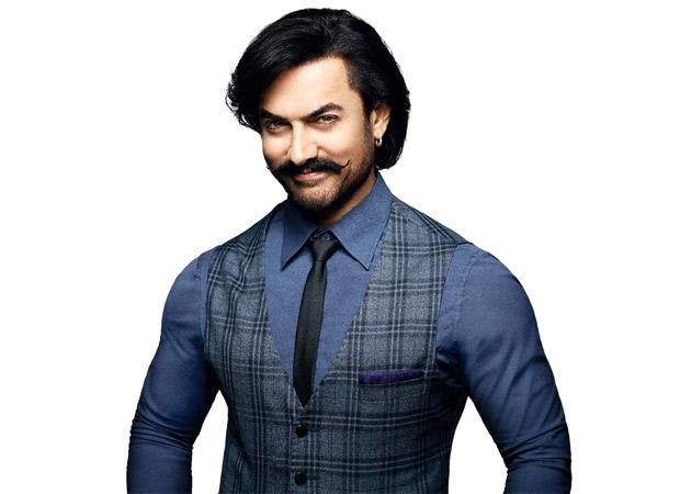 Aamir Khan's popular crime drama Raakh screened at Bandra Film Festival