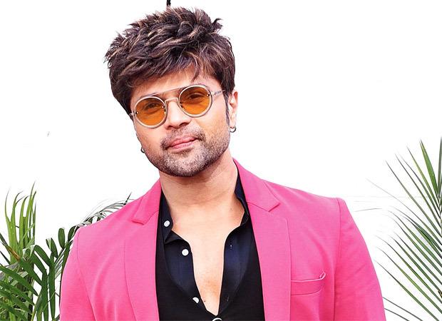 Himesh Reshammiya to compose music for Deol family starrer Apne 2