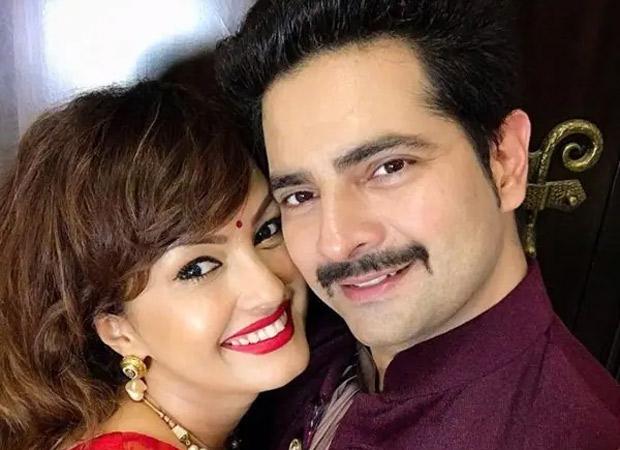 Karan Mehra arrested following a brawl with his wife Nisha Mehra