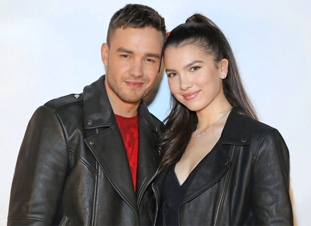 Liam Payne and Maya Henry call off their engagement after 10 months
