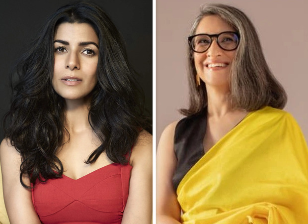 Nimrat Kaur gets emotional remembering The Lunchbox casting director Seher Aly Latif