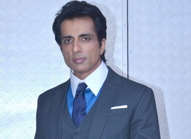 """""""No truth to buying high-end car for my son"""", Sonu Sood refutes rumours of buying Rs. 3 cr luxury car"""