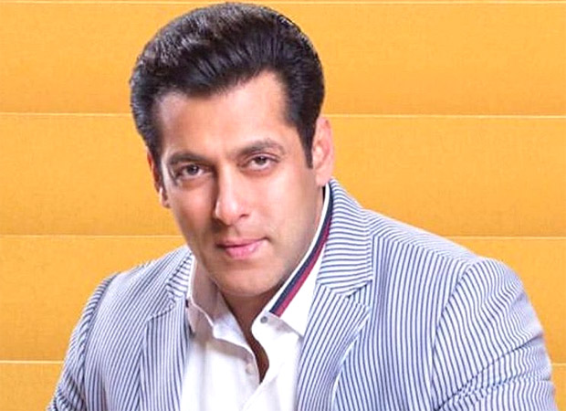 Salman Khan and Netflix India step up to help stunt artists of the entertainment industry