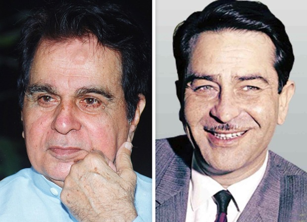 Dilip Kumar and Raj Kapoor's ancestral homes in Pakistan to be converted into museums