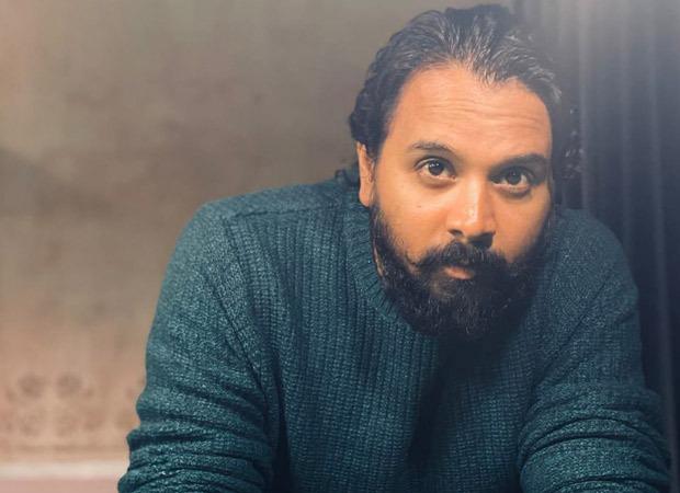 Namit Das revisits the black comedy Ghanchakkar on its 8th anniversary