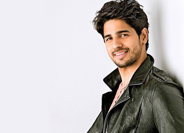 Sidharth Malhotra to resume the shoot of Thank God; says he was looking forward to the hustle bustle of film shoots