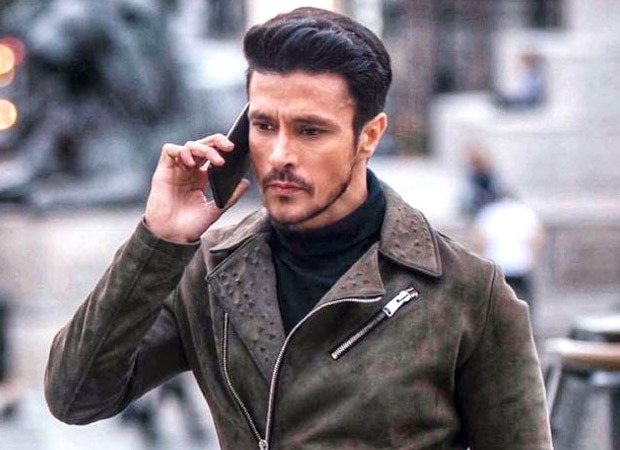 The Family Man 2 actor Darshan Kumaar reveals he received hate messages from fans who thought he is from Pakistan