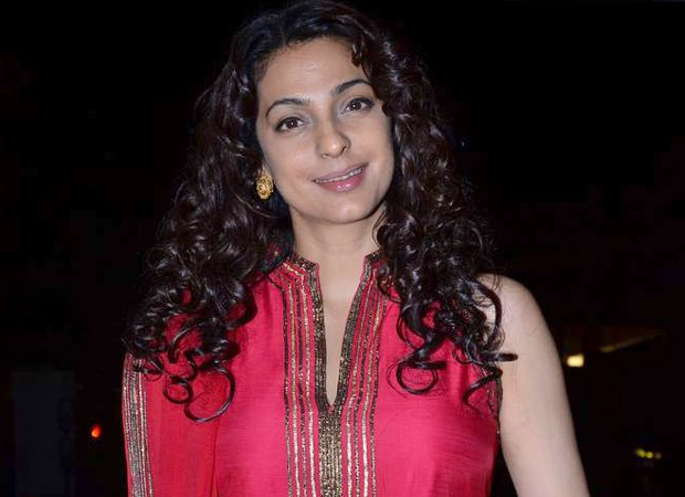 Actress Juhi Chawla withdraws plea against her 5G roll-out case from Delhi High Court