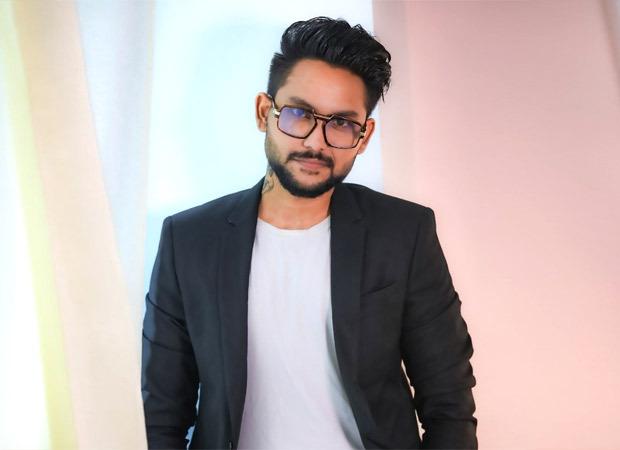 Bigg Boss 14 fame Jaan Kumar Sanu reveals not being invited for Rahul Vaidya and Disha Parmar's wedding
