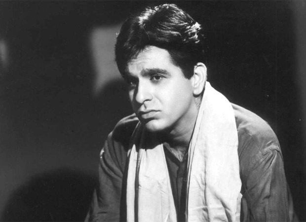 Dilip Kumar's funeral to take place at Juhu qabrastan today