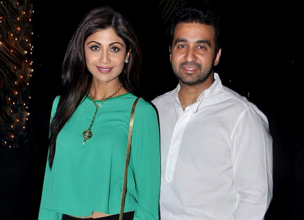 Following Raj Kundra's arrest Shilpa Shetty decides to stay away from media appearances for Hungama 2