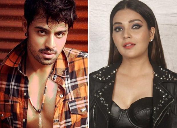 Giriraj Kabra to play Mansi Srivastava's spouse in Kundali Bhagya