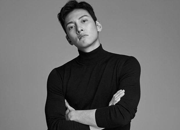 South Korean actorJi Chang Wook tests positive for COVID-19 amid the filming of The Sound Of Magic
