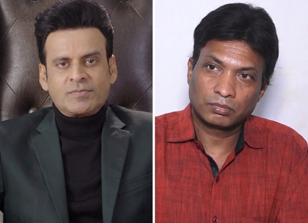 Manoj Bajpayee responds to Sunil Pal's 'gira hua insaan' comment; says jobless people should meditate
