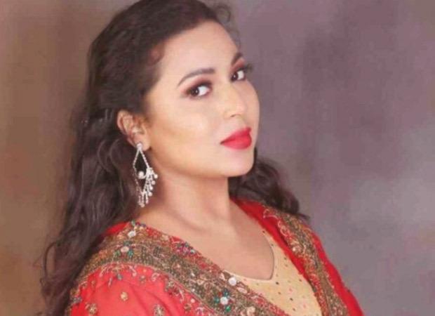 Sagarika Shona receives death threats and vulgar messages after speaking against Raj Kundra