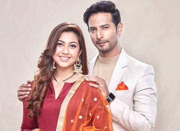 Sehban Azim and Reem Shaikh feels proud to be a part of Tujhse Hai Raabta as the show is about to go off-air