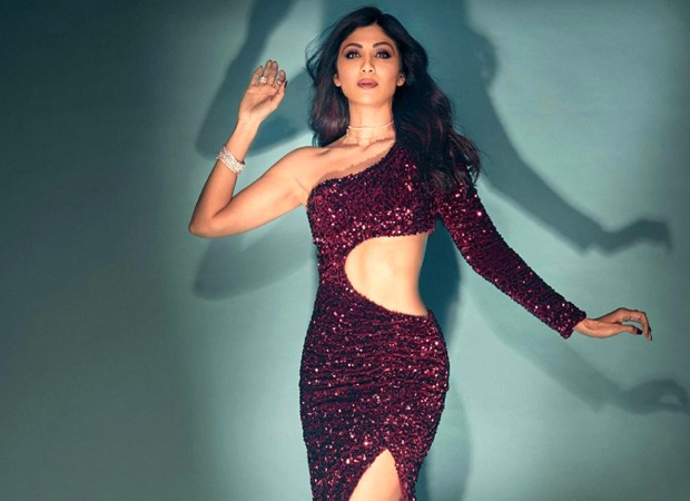 Shilpa Shetty Kundra to face a loss of nearly Rs. 2 crore during her temporary absence from Super Dancer Chapter 4