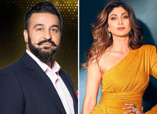 The Raj Kundra scandal affects Shilpa Shetty's Hungama 2 viewership on Disney+ Hotstar; Nikamma postponed for now