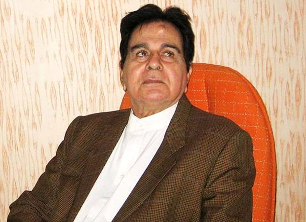 When Dilip Kumar revealed why he changed his name before his film debut in 1944