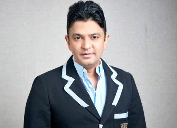 """T-Series issues statement in FIR against Bhushan Kumar for alleged rape; call it '""""false and malicious"""""""