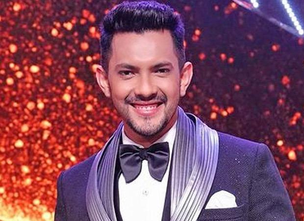Aditya Narayan to give up hosting on Indian television after 2022; hints at fatherhood