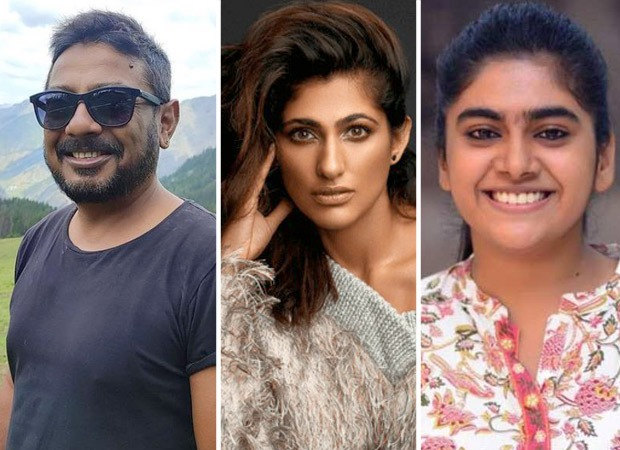 Onir ropes in Kubbra Sait and Nimisha Sajayan for the sequel of I Am, titled We Are
