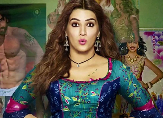 Makers of Kriti Sanon starrer Mimi release preponed; to release at 6.30 pm today