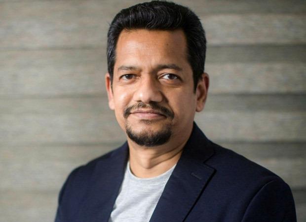 IMAC led by Shibasish Sarkar announces pricing of $200 million IPO on NASDAQ