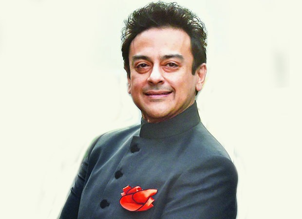 """""""We must learn to value our freedom"""", Adnan Sami implores fellow-Indians on his birthday"""