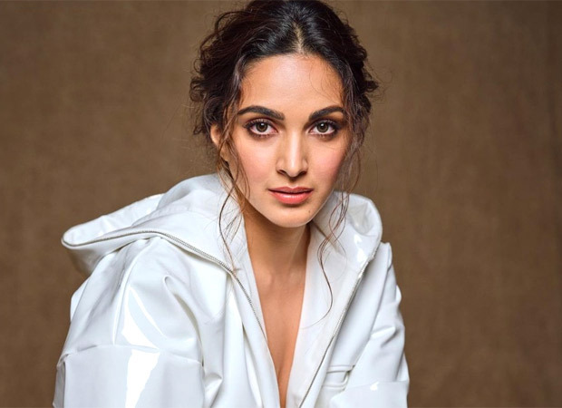 Kiara Advani gives an insight about her experience shooting for Shershaah, says would have been a child psychiatrist if not an actor