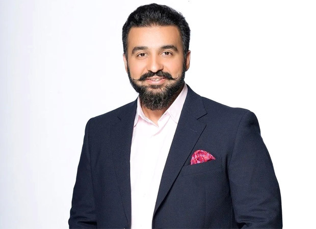 Director of one of Raj Kundra's firms Abhijeet Bomble gets arrested by police for his involvement in the porn racket