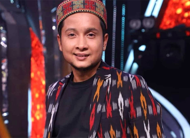 Indian Idol 12 winner Pawandeep Rajan has a big surprise for his fans, wants to return the same amount of love he got