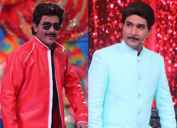 Popular TV comedian Mubeen Saudagar joins cast of Zee Comedy Show