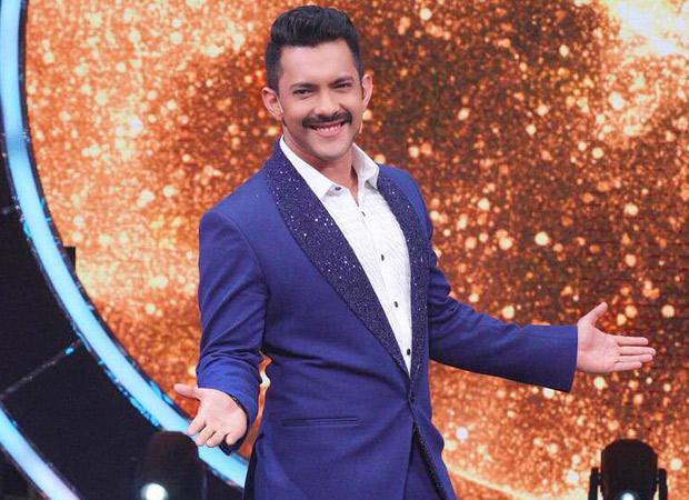 Aditya Narayan spills the beans on The Indian Idol Finals