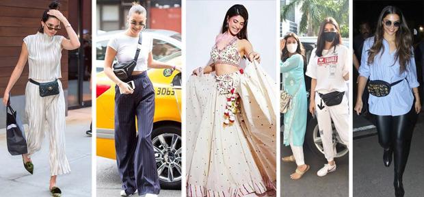 Alia Bhatt, Deepika Padukone, Priyanka Chopra and others make a statement with these 5 must have bags