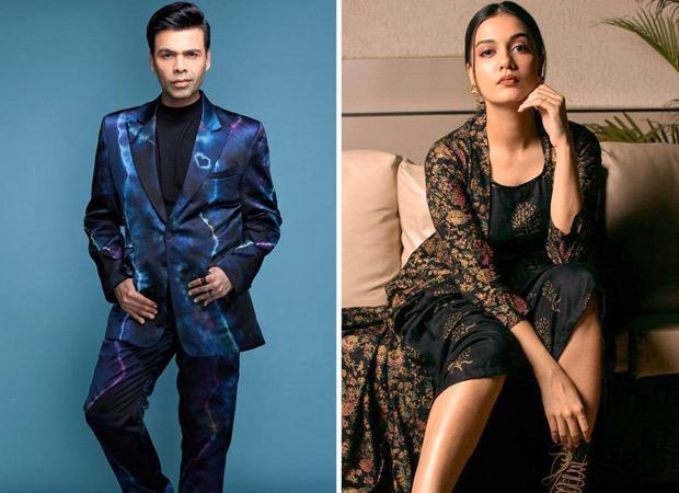 Bigg Boss OTT: Karan Johar calls Divya Agarwal 'homewrecker', questions his biased behavior