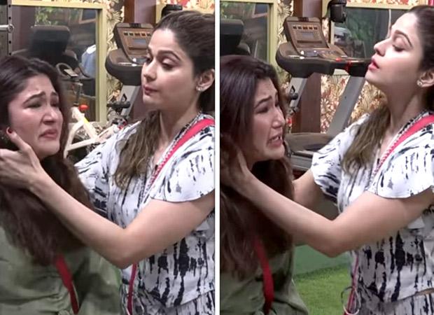 Bigg Boss OTT: Ridhima Pandit loses her cool, calls Pratik her bully