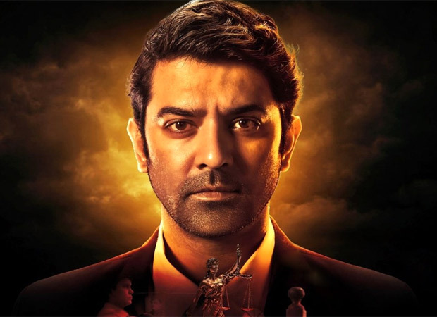 """EXCLUSIVE: Barun Sobti on starring in 200 - Halla Ho – """"I had made up my mind to do the film even before I read the entire script"""""""